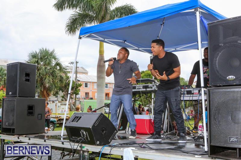 Soul-Food-Back-2-School-Community-Jam-Bermuda-September-5-2015-1-32
