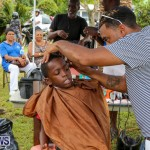 Soul Food Back 2 School Community Jam Bermuda, September 5 2015-1 (35)