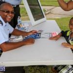 Soul Food Back 2 School Community Jam Bermuda, September 5 2015-1 (36)
