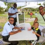Soul Food Back 2 School Community Jam Bermuda, September 5 2015-1 (37)