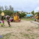 Soul Food Back 2 School Community Jam Bermuda, September 5 2015-1 (38)