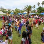 Soul Food Back 2 School Community Jam Bermuda, September 5 2015-1 (4)