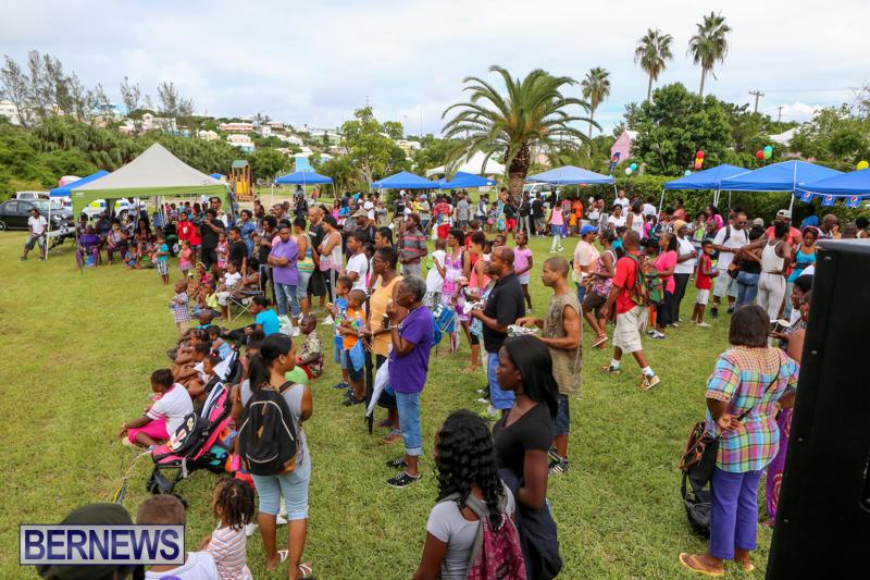 Soul-Food-Back-2-School-Community-Jam-Bermuda-September-5-2015-1-4