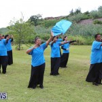 Soul Food Back 2 School Community Jam Bermuda, September 5 2015-1 (40)