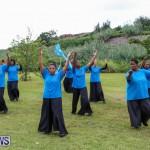 Soul Food Back 2 School Community Jam Bermuda, September 5 2015-1 (41)