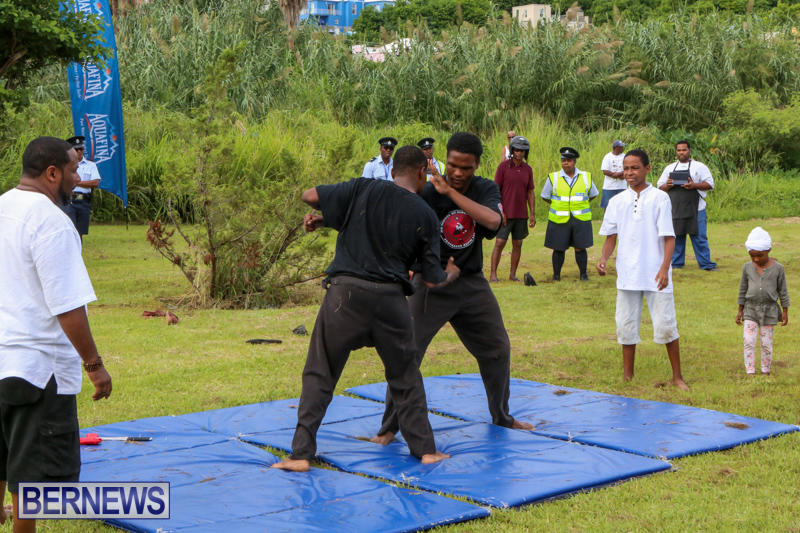 Soul-Food-Back-2-School-Community-Jam-Bermuda-September-5-2015-1-5