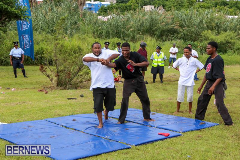 Soul-Food-Back-2-School-Community-Jam-Bermuda-September-5-2015-1-6