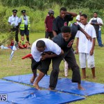 Soul Food Back 2 School Community Jam Bermuda, September 5 2015-1 (7)