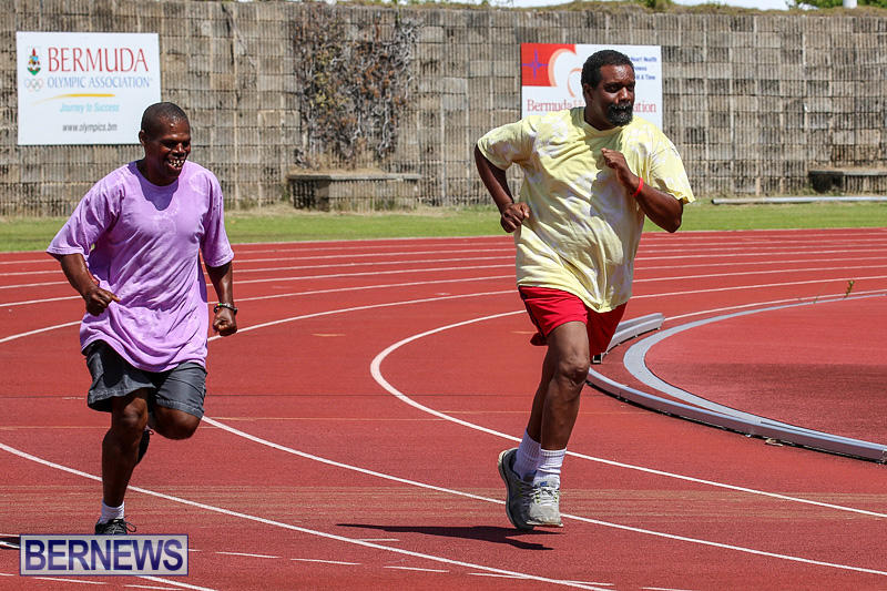 Special-Olympics-Trials-Bermuda-September-17-2016-10