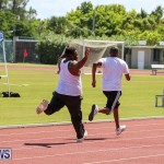 Special Olympics Trials Bermuda, September 17 2016-11