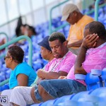 Special Olympics Trials Bermuda, September 17 2016-12