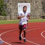 Special Olympics Trials Bermuda, September 17 2016-13