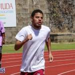 Special Olympics Trials Bermuda, September 17 2016-14