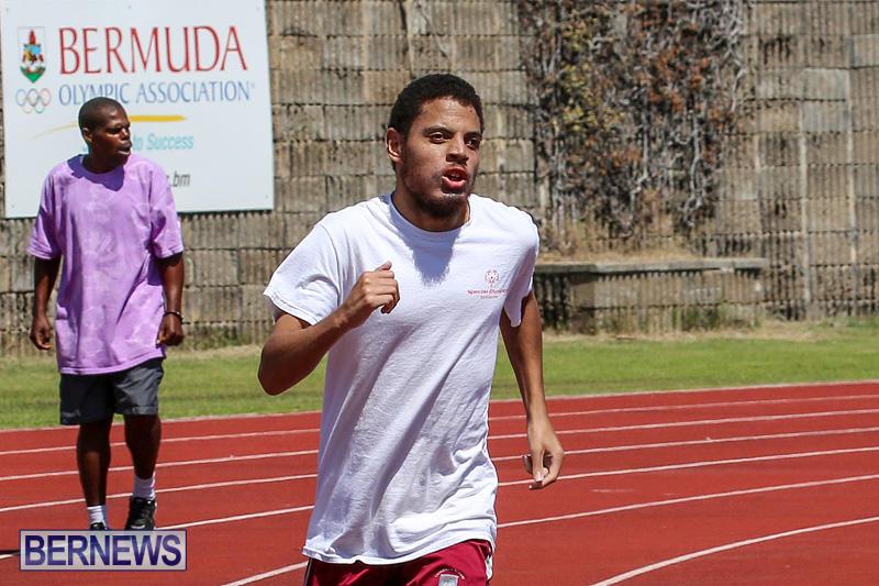 Special-Olympics-Trials-Bermuda-September-17-2016-14