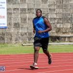Special Olympics Trials Bermuda, September 17 2016-16