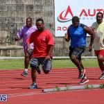 Special Olympics Trials Bermuda, September 17 2016-2