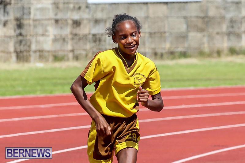 Special-Olympics-Trials-Bermuda-September-17-2016-20