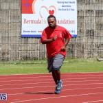 Special Olympics Trials Bermuda, September 17 2016-21