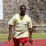 Special Olympics Trials Bermuda, September 17 2016-22