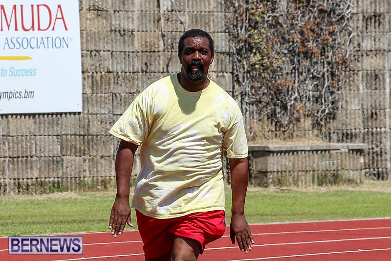 Special-Olympics-Trials-Bermuda-September-17-2016-22