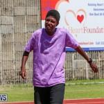 Special Olympics Trials Bermuda, September 17 2016-23