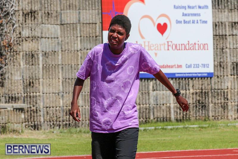 Special-Olympics-Trials-Bermuda-September-17-2016-23