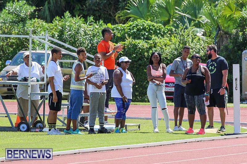 Special-Olympics-Trials-Bermuda-September-17-2016-24