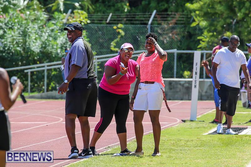 Special-Olympics-Trials-Bermuda-September-17-2016-25