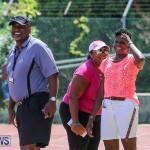 Special Olympics Trials Bermuda, September 17 2016-26