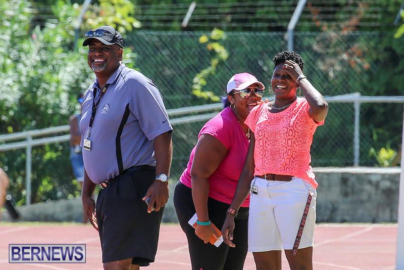 Special-Olympics-Trials-Bermuda-September-17-2016-26