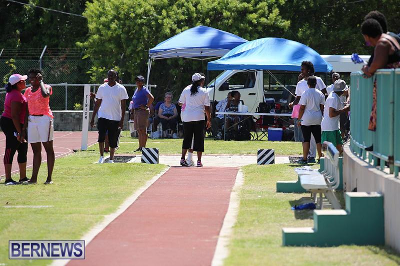 Special-Olympics-Trials-Bermuda-September-17-2016-27