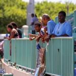Special Olympics Trials Bermuda, September 17 2016-28