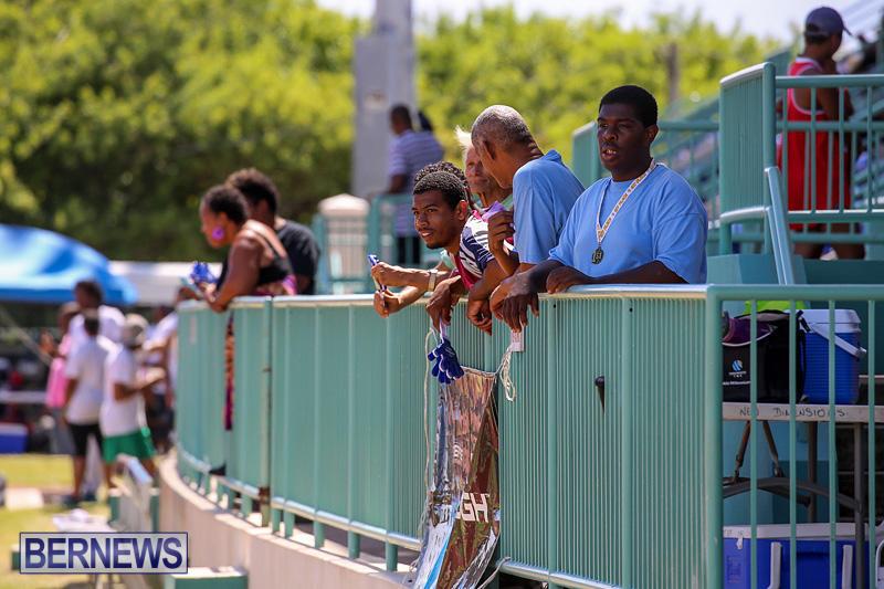 Special-Olympics-Trials-Bermuda-September-17-2016-28