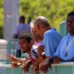 Special Olympics Trials Bermuda, September 17 2016-29