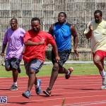 Special Olympics Trials Bermuda, September 17 2016-3