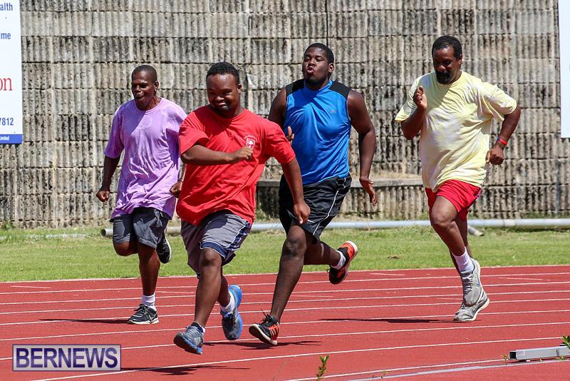 Special-Olympics-Trials-Bermuda-September-17-2016-3