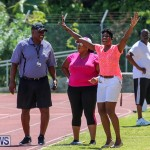 Special Olympics Trials Bermuda, September 17 2016-30