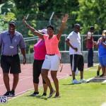 Special Olympics Trials Bermuda, September 17 2016-31