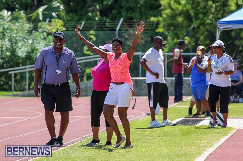 Special-Olympics-Trials-Bermuda-September-17-2016-31
