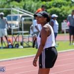 Special Olympics Trials Bermuda, September 17 2016-32