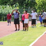 Special Olympics Trials Bermuda, September 17 2016-33
