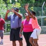Special Olympics Trials Bermuda, September 17 2016-34