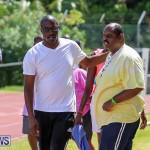 Special Olympics Trials Bermuda, September 17 2016-35