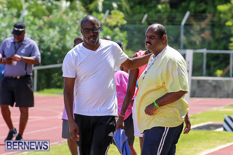 Special-Olympics-Trials-Bermuda-September-17-2016-35