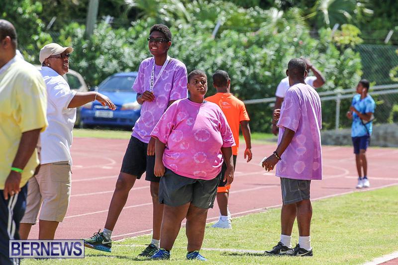 Special-Olympics-Trials-Bermuda-September-17-2016-36