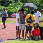 Special Olympics Trials Bermuda, September 17 2016-37