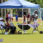 Special Olympics Trials Bermuda, September 17 2016-38