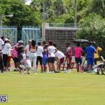 Special Olympics Trials Bermuda, September 17 2016-39