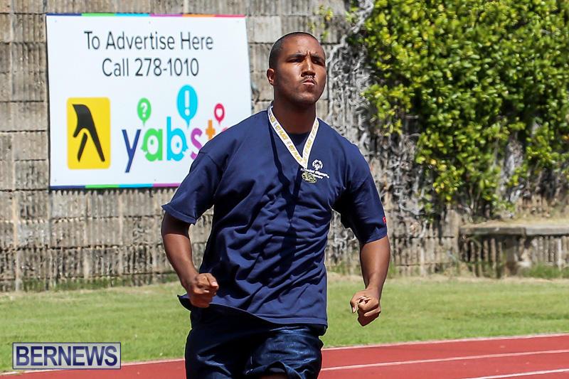 Special-Olympics-Trials-Bermuda-September-17-2016-4