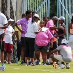Special Olympics Trials Bermuda, September 17 2016-40